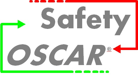 behavior based safety con safety oscar