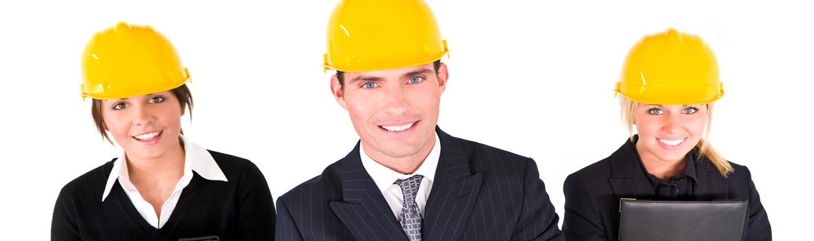 …per un'impresa più sicura…