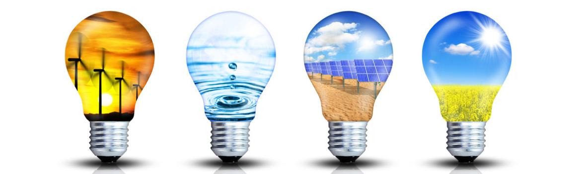 Risparmia con le diagnosi energetiche per PMI e Grandi imprese