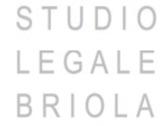 studio-legale-briola