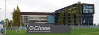 2012-chiesi