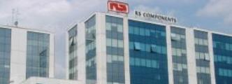 2013-rs-confindustria