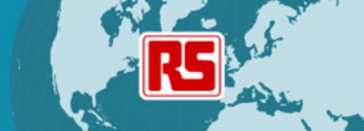 rs-components-3